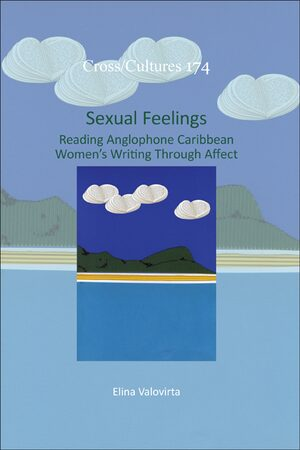 Cover Sexual Feelings