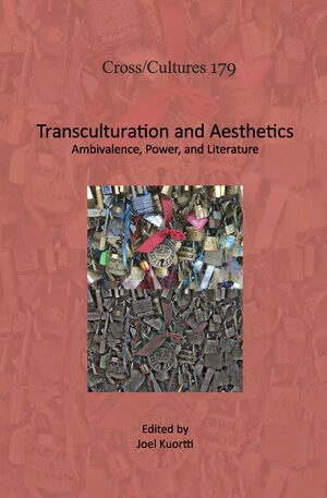 Cover Transculturation and Aesthetics