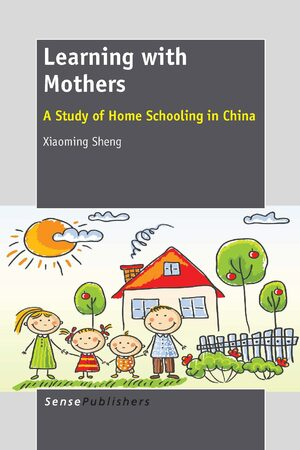 Cover Learning with Mothers