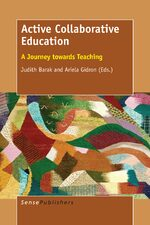 Cover Active Collaborative Education