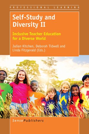 Cover Self-Study and Diversity II