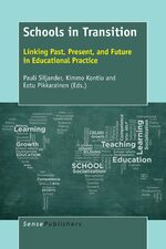 Cover Schools in Transition