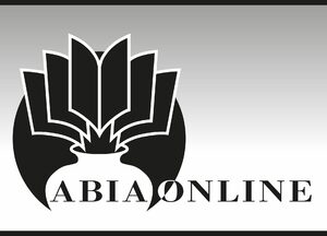 Cover ABIA Online