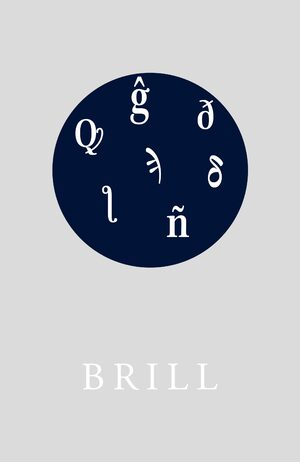 Cover The Brill Dictionary of Gnosis & Western Esotericism Online
