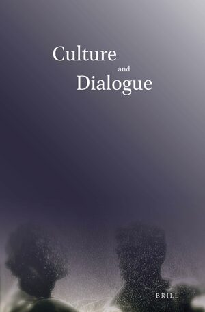 Cover Culture and Dialogue
