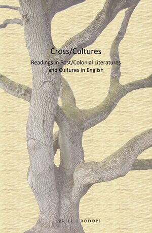 Cover Cross/Cultures