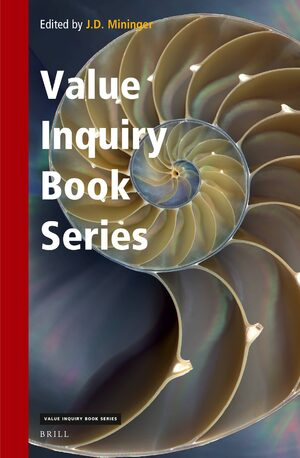 Cover Value Inquiry Book Series