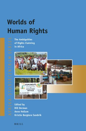 Cover Worlds of Human Rights