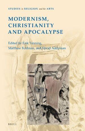 Cover Modernism, Christianity and Apocalypse