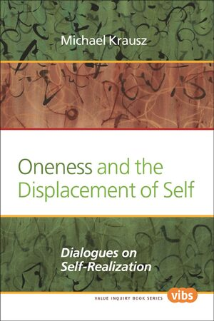 Cover Oneness and the Displacement of Self