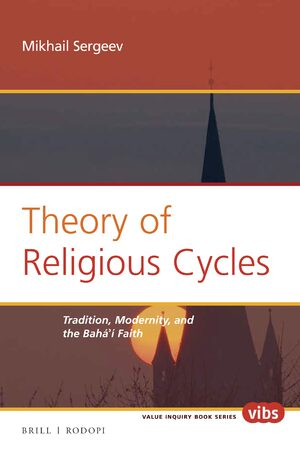 Cover Theory of Religious Cycles