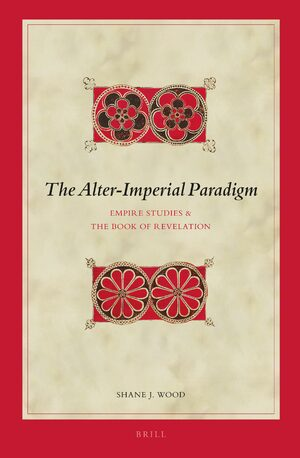 Cover The Alter-Imperial Paradigm