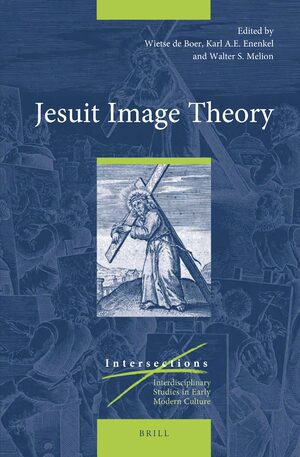 Cover Jesuit Image Theory