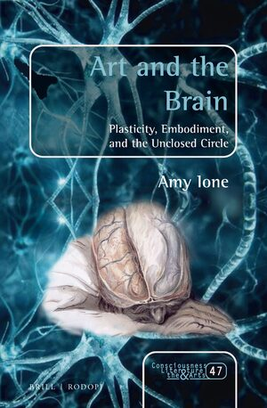 Cover Art and the Brain