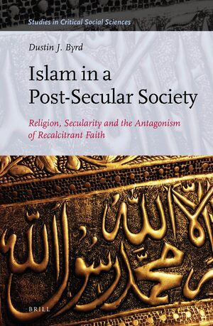 Cover Islam in a Post-Secular Society