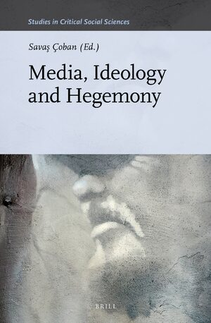 Cover Media, Ideology and Hegemony