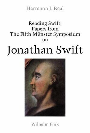 Cover Reading Swift