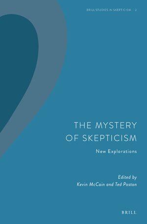 the demands of reason an essay on pyrrhonian scepticism