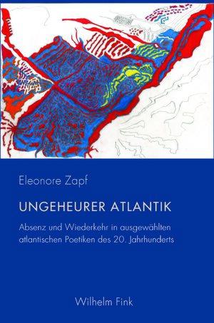 Iii Lekturen In Ungeheurer Atlantik