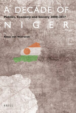 A Decade of Niger