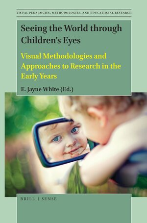 Cover Seeing the World through Children's Eyes