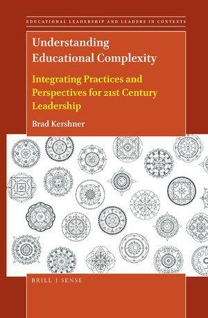 Understanding Educational Complexity