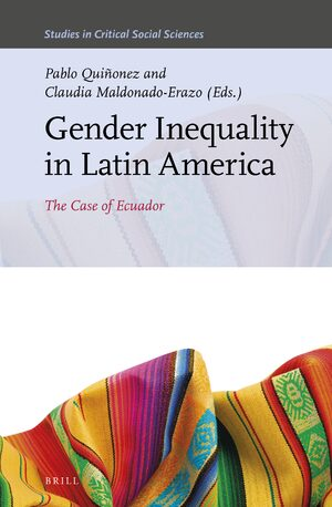 Gender Inequality in Latin America
