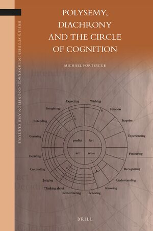 Cover Polysemy, Diachrony, and the Circle of Cognition