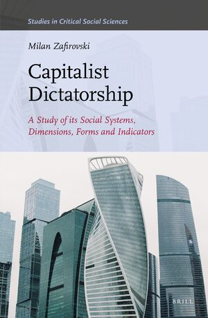 Capitalist Dictatorship