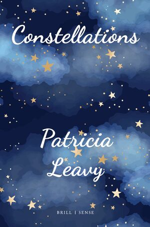 Cover Constellations