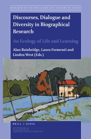 Cover Discourses, Dialogue and Diversity in Biographical Research