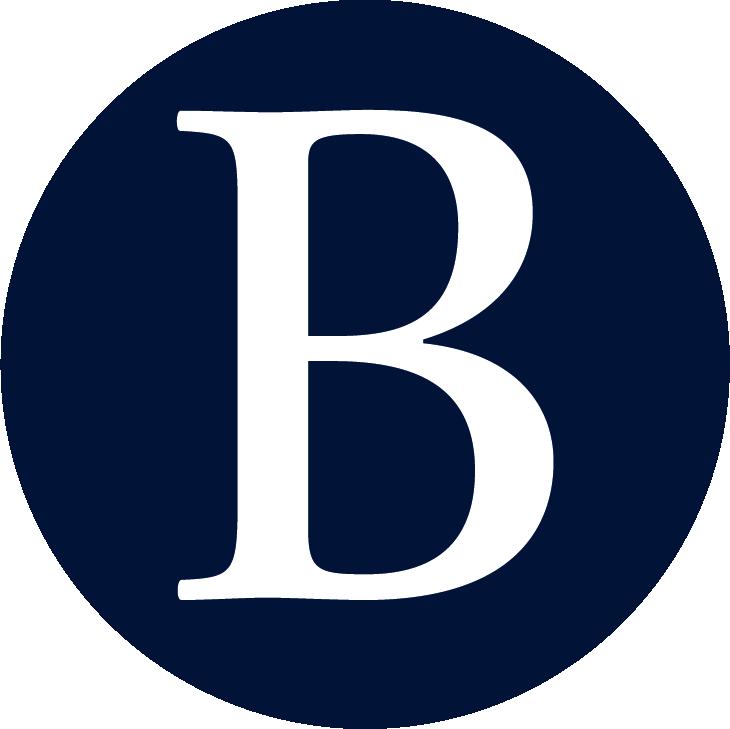brill.com