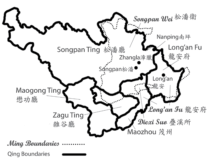qing songpan recovery over extension and disaster in contesting Managed Care of Business Development Director Resumes download figure