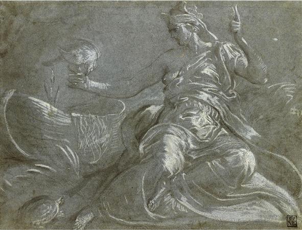 Iconoclasm and Poesie in: Frans Floris (1519/20–1570