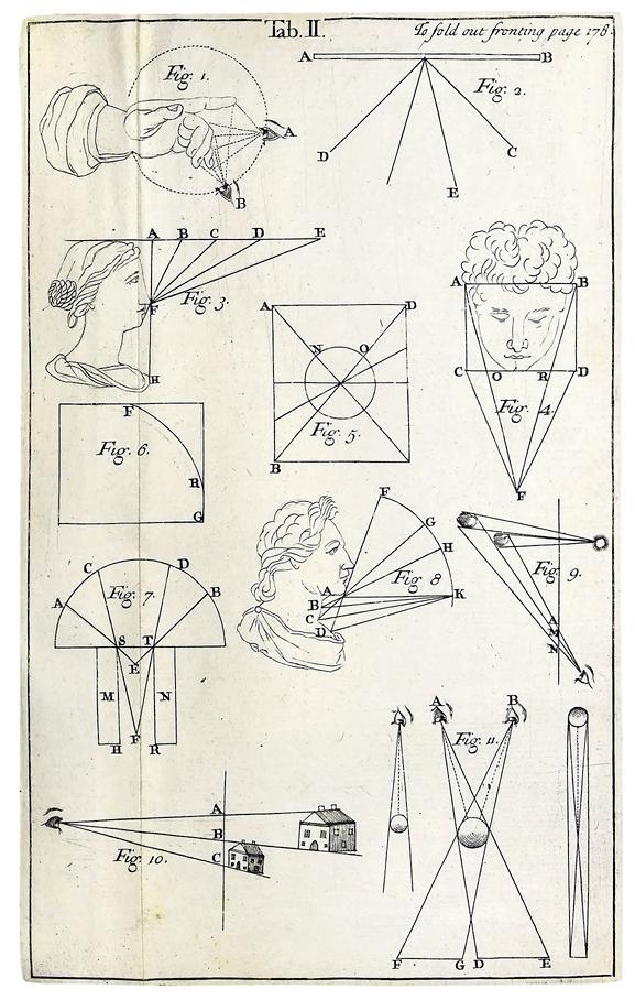 Fiori Bianchi Con 11 Lettere.In The Fabrication Of Leonardo Da Vinci S I Trattato Della