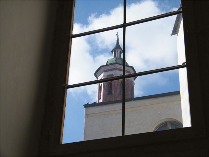 privacy decorative glass the window people.htm travel rome  landshut  nuremberg   strada s connection with wenzel  travel rome  landshut  nuremberg