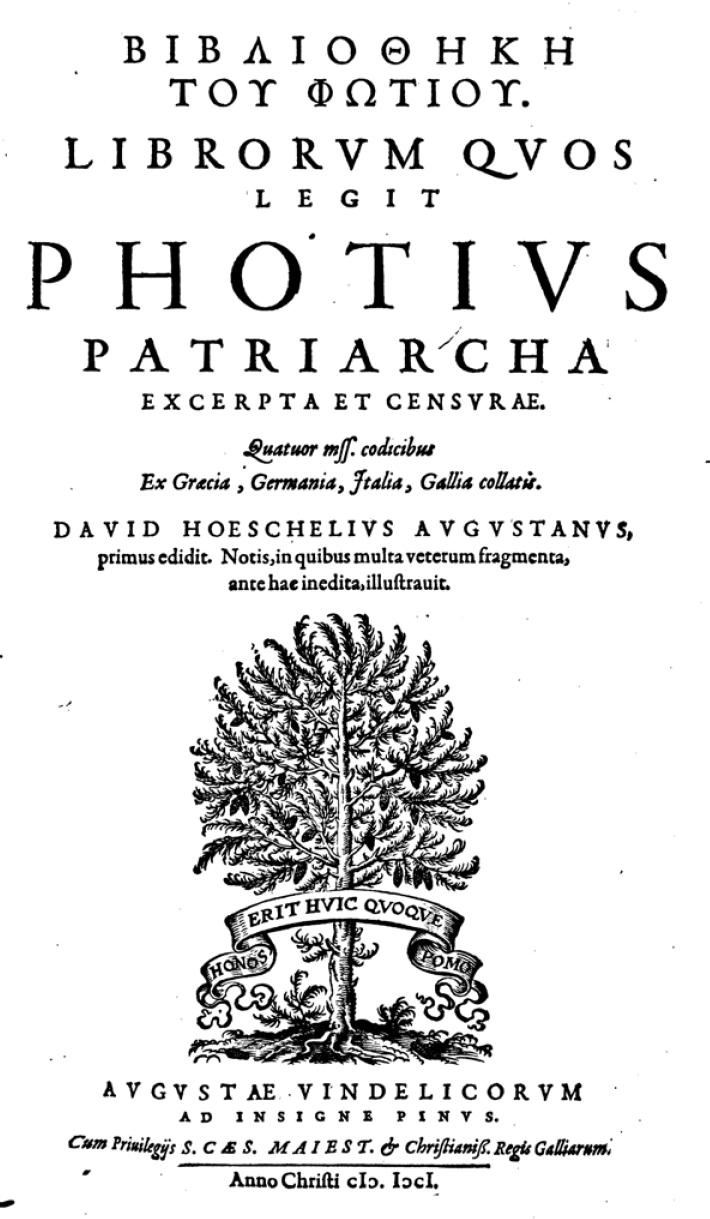 Offerte Lavoro Architetto Germania ex musaeo et impensis jacobi stradae, s.c.m. antiquarius