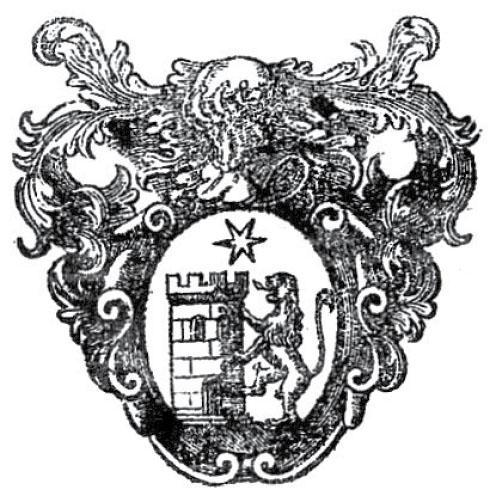 Amsterdam: Benveniste Talmud in: Printing the Talmud