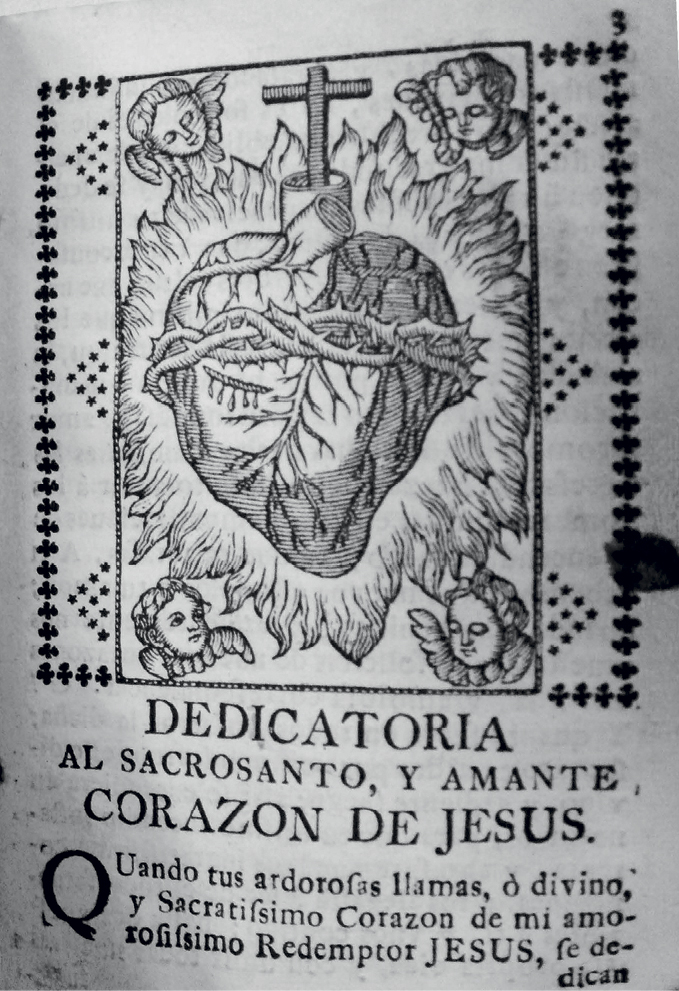Shaping the Devotion in: Holy Organ or Unholy Idol?