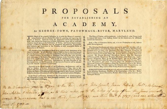 Transatlantic Reinvention, 1773–1848: An Old World Accommodates the