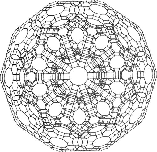 Alloys and Architecture: Periodic and Quasiperiodic Patterns