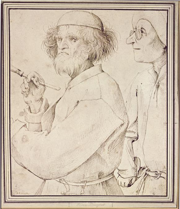 Visual Culture: Art and Ekphrasis in Early Modern Spain in: A