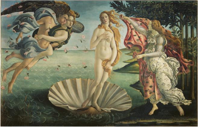 Visual Culture Art And Ekphrasis In Early Modern Spain In