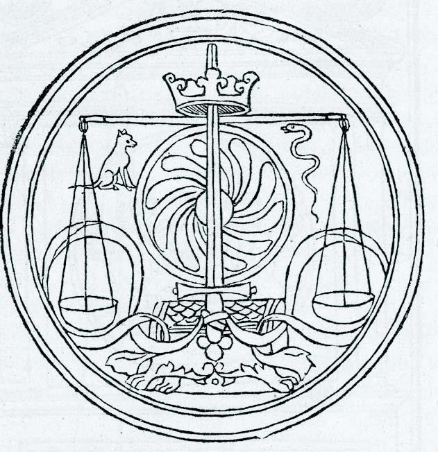 The Hieroglyphics of the Italian Humanists in: Hieroglyph