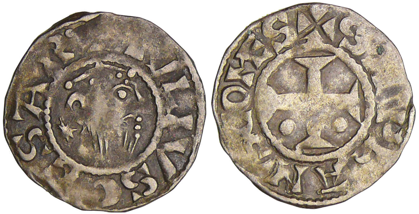 Coins And Identity From Mint To Paradise In Money And