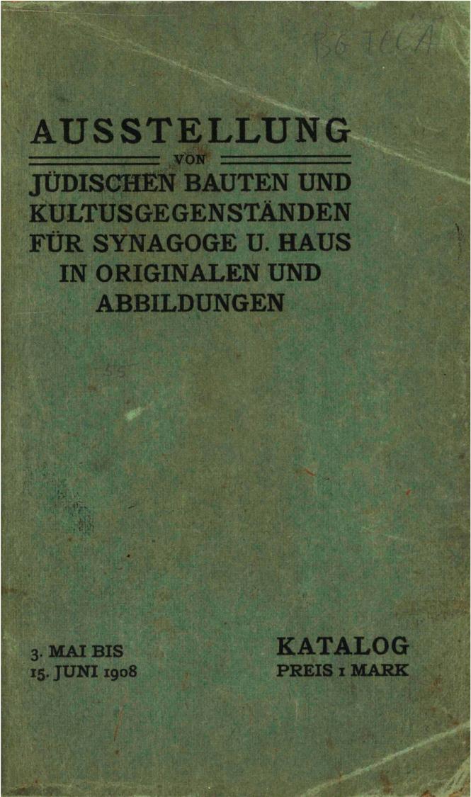 Uni kiel bib katalog