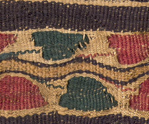 T1960-M Hemline Straight Knitting Loom