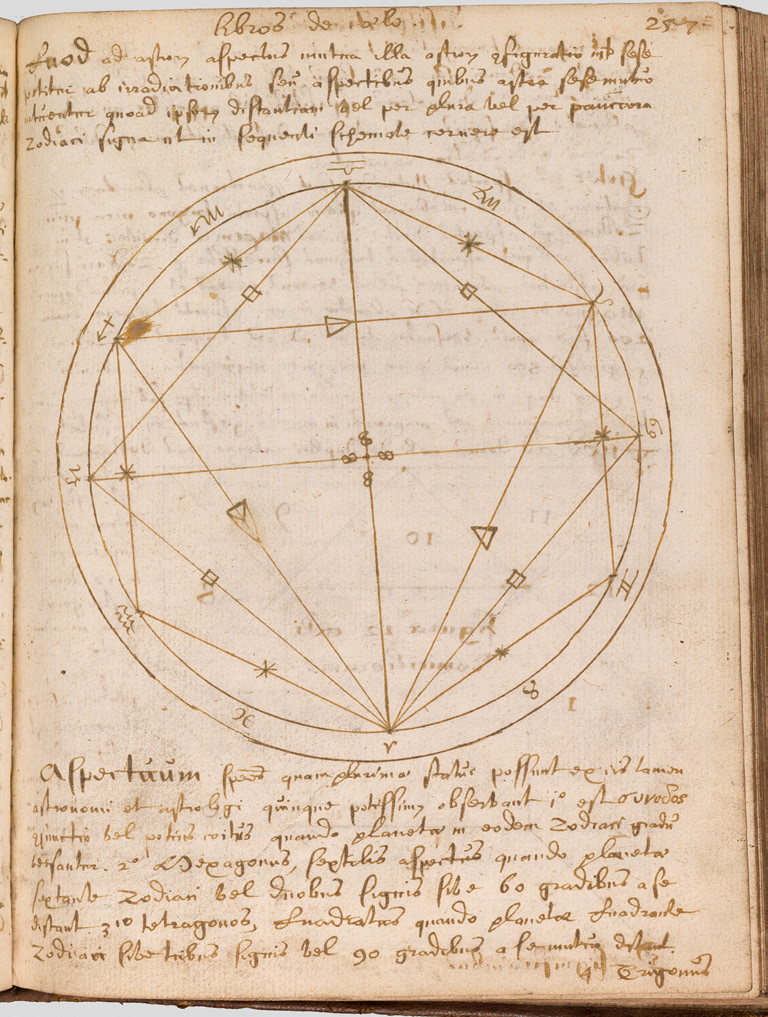 The Marginalization of Astrology in Seventeenth-Century