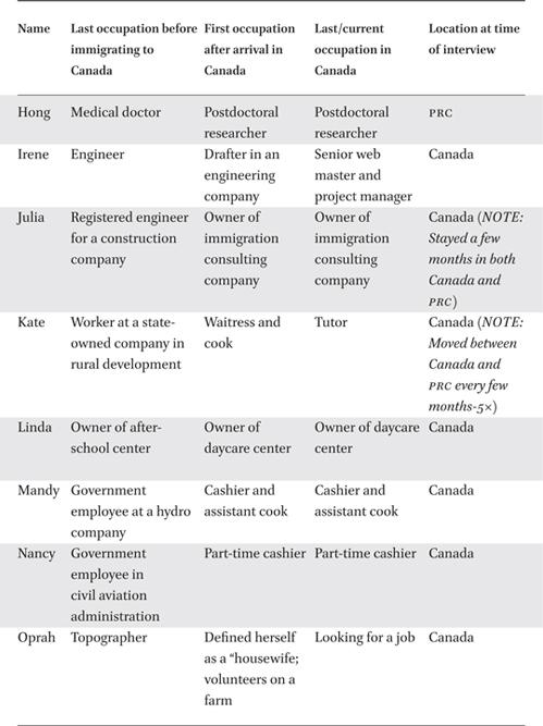Elitist in Façade in: International Journal of Chinese Education