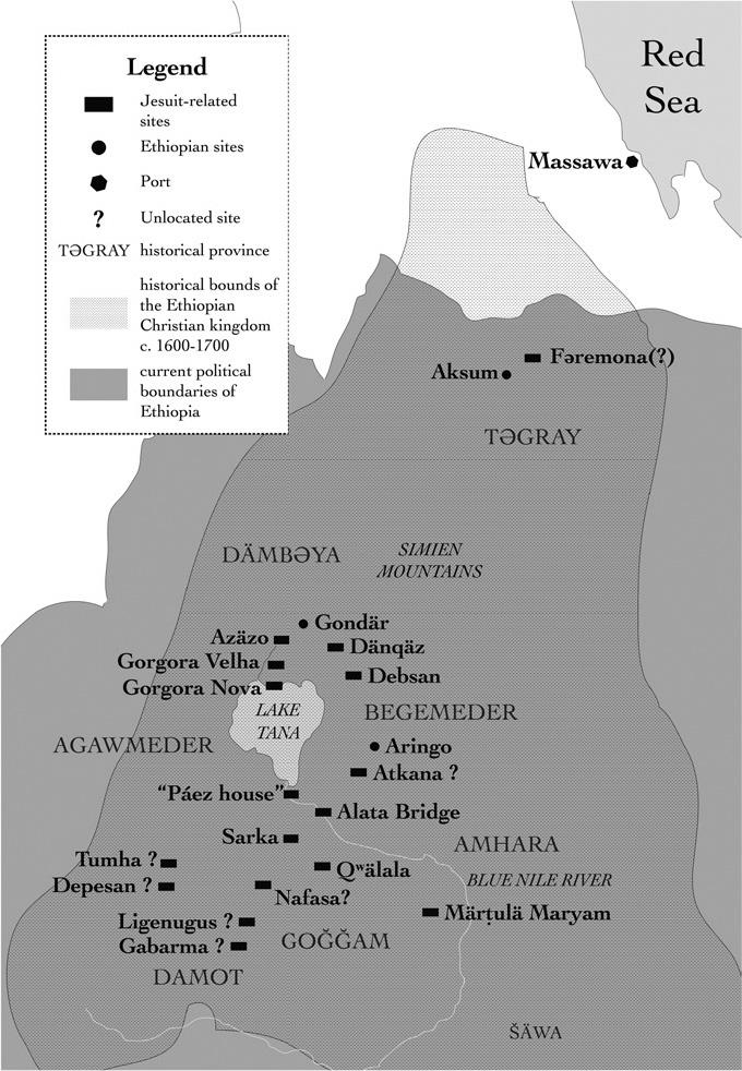 Guerra com a lingoa in: Journal of Jesuit Studies Volume 2 Issue 2